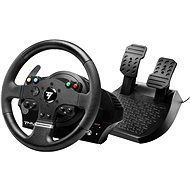 TMX Thrustmaster Force Feedback