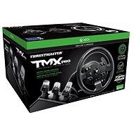Thrustmaster TMX PRE