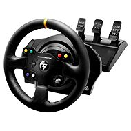 TX Thrustmaster Racing Wheel Leather Edition