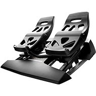Thrustmaster T.Flight Rudder