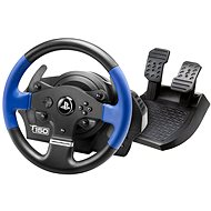 Thrustmaster T150 Force Feedback - Steering Wheel
