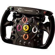 Thrustmaster Ferrari F1 Whell Add-on