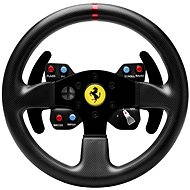 Thrustmaster Ferrari 458 GTE Challenge Edition Wheel Add-on