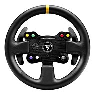 Thrustmaster TM Leder 28 GT Whell Add-on-