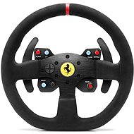 Thrustmaster Ferrari 599XX Evo 30 Alcantara Whell Add-on-