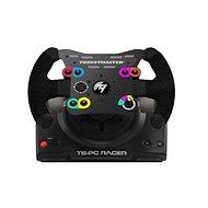Thrust TS-PC Rennr
