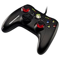 Thrustmaster Ferrari GPX LightBack Black Edition