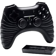 Thrustmaster T-Wireless-Schwarz - Gamepad