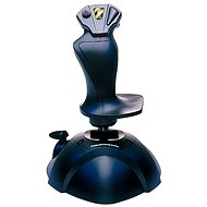 Thrustmaster Flight