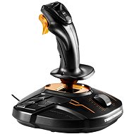 Thrustmaster FCS PC T.16000M