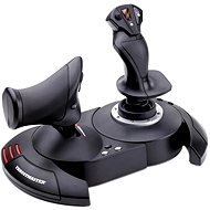 Thrustmaster T-Flight HOTAS X