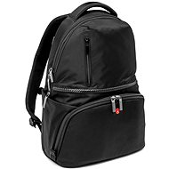 Manfrotto Advanced Active Backpack MB MA-BP-A1 - Batoh