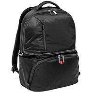 Manfrotto Advanced Active Backpack II MB MA-BP-A2 - Backpack