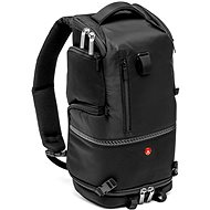 Manfrotto Advanced Tri Backpack MA-BP-TS
