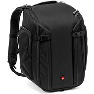 Manfrotto Professional Backpack 30 MP-BP-30BB - Fotobatoh