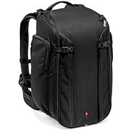 Manfrotto Professional Backpack 50 MP-BP-50BB - Batoh