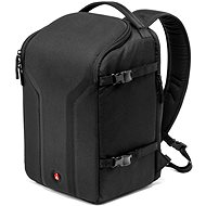Manfrotto Professional Sling 50 MP-S-50BB
