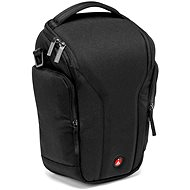 Manfrotto Professional Holster Plus 40 MB MP-H-40BB