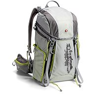 Manfrotto Off Road Hiker 30L Gray - Backpack