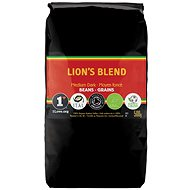 Marley Coffee Lion's Blend - 500 g (Medium Dark Roast)