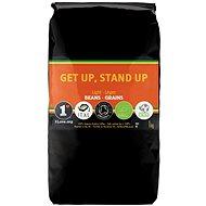 Marley Coffee Get Up Stand Up, 1000g, Bohnenkaffee - Kaffee