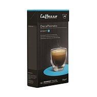 Caffesso Decaffeinato CA10-DEC - Coffee Capsules
