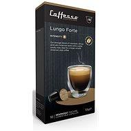 Caffesso Lungo CA10-LUN