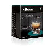 Caffesso Lungo CA160-LUN