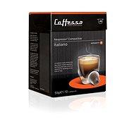 Caffesso Italiano CA10-ITA