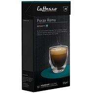 Caffesso Forza Roma CA10-FOR - Kávové kapsle