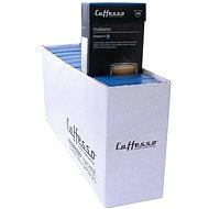 Caffesso Indiano CA160-IND - Kávové kapsle