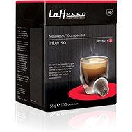 Caffesso Intenso INT-CA160