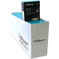 Caffesso Sidamo CA200-SID - Kávové kapsule