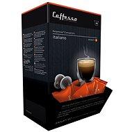Caffesso Italiano CA60-ITA - Kávové kapsle