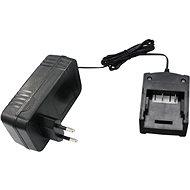 EXTOL PREMIUM 8895600D - Nabíječka akumulátorů