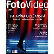 FOTOVIDEO - 9/2017 - Elektronický časopis
