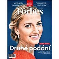FORBES CZ - Elektronický časopis
