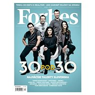 FORBES SK - 3/2017