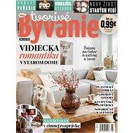 eko Bývanie - Elektronický časopis