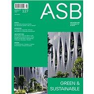 ASB Architektura Stavebnictví Byznys