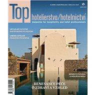 Top hotelierstvo - [SK]
