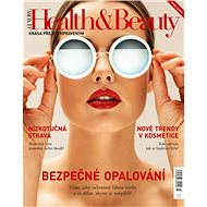 Health & Beauty - Elektronický časopis