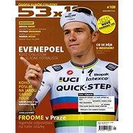 53x11 - Elektronický časopis