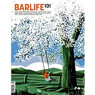 BARLIFE - Elektronický časopis