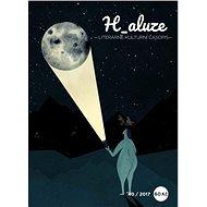 Literárno-kultúrne časopis H_aluze