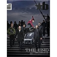 Board - Elektronický časopis
