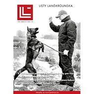 Listy Lanškrounska