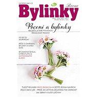 BYLINKY REVUE