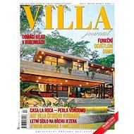 Villa Journal