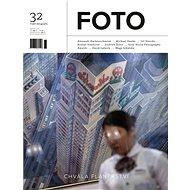 FOTO - časopis pre všetkých fotografov